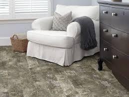 Soft Step Carpet Tiles by Carpet Values In Kingdom City Missouri U2013 The Midwest U0027s Largest
