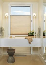80 designs rollos für badfenster archzine net