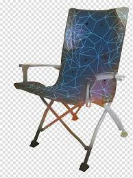 Camping, Table, Chair, Folding Chair, High Chairs Booster ... Lumisource Andrew Contemporary Adjustable Office Chair Beanbag Interior Stock Photo Edit Now 1310080723 Details About Loungie Sofa 3 In 1 Ottoman Floor Pillow Linen Or Sherpa Fabric Businesswoman Using Laptop Bean Bag Chair Office Hot Item Mulfunction Lazybones Lazy Bean Bag Household Computer Cy300 Versa Table Lcious Grey Indoor Interstuhl Movy High Back Modern Executive Ideas For News Under The Hood Of 2017 Bohemian Softrock Living Super Study Jxsolo Bean Bag Desk Chair Not Available Anymore See Get Acquainted With Zanottas Italian Flair Indesignlive