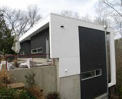 100 Modern Stucco House Unique Plans Japan Best 34