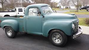 Rat Rod Truck - Imgur 1949 Studebaker Pickup Truck Pictured At The Annual Newpor Flickr Intertional 2r5 Pick Up To 1951 Pickup For Sale On Classiccarscom Lowe Low And Behold Photo Truck 1 Ton The Street Peep 5 Studebaker Pickup 2r Youtube 49 R16a Floor Mat 1962 Trucks Historic Flashbacks Trend