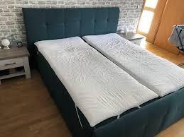 original bmw nabendeckel in möbel wohnen in köln gebraucht