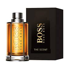 Hugo Boss The Scent, 1.7 Fl Oz Hugo Boss Blue Black Zip Jumper Mens Use Coupon Code Hugo Boss Shoes Brown Green Men Trainers Velox Watches Online Boss Orange Men Tshirts Pascha Faces Coupons Discount Deals 65 Off December 2019 Blouses When Material And Color Are Right Tops In X 0957 Suits Hugo Women Drses Katla Summer Konella Dress Light Pastel Pink Enjoy Rollersnakes Discount Actual Discounts The Scent Gift Set For