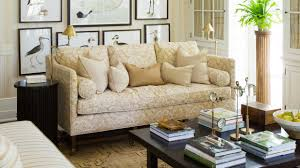 Southern Living Living Room Paint Colors by Idea House Living Room By Mark D Sikes Southern Living
