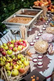Wedding Dessert Table Ideas 003