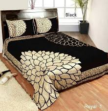 resellers wanted all types of bedsheets keeping less amandeep