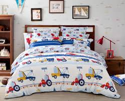 Cars And Trucks Bedding For Toddlers - Ideas To Divide A Bedroom ... Toddler Truck Bedding Designs Fire Totally Kids Bedroom Kid Idea Bed Baby Width Of A King Size Storage Queen Cotton By My World Youtube 99 Toddler Set Wall Decor Ideas For Amazoncom Wildkin Twin Sheet 100 With Monster Bed Free Music Beds Mickey Mouse Bedding Set Rustic Style Duvet Covers Western Queen Sets Wilderness Mainstays Heroes At Work In Sisi Crib And Accsories Transportation Coordinated Bag Walmartcom Paw Patrol Blue