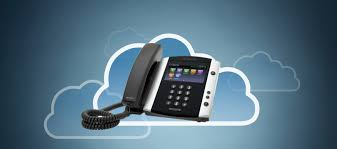 How VoIP Works Ozeki Voip Pbx How To Add A Webphone Your Website With Works Voice Over Ip Hosted Cloud Solutions For Financial Firms In Context Niall Oreilly University College Dublin It Introduction How The Http Api Solve Internet Problems Bigleaf Networks Improve Performance Of On Network Sinefa Community What Is Work Youtube By Surevoip Visually Sky It Works Shoretel Business Communications Solutions I Have Phone Connected My Modem And Router Do