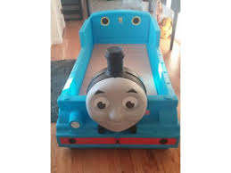 thomas the train toddler bed for sale 150 suffolk ny new