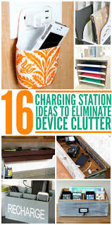 Mens Dresser Valet Charging Station by Best 25 Charging Station Organizer Ideas On Pinterest Cordless
