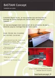 prix pose de cuisine free cuisine ikea prix pose h6xf 16569