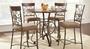 Home Decor Southaven Ms by Dining Room Furniture Memphis Tn Southaven Ms Great