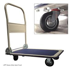 UPT Platform Truck Push Cart - Folding Collapsible Warehouse Retail ... Magna Cart Mci Personal Hand Truck Grey Amazoncouk Diy Tools Shop Magna Cart Alinum Rubber And Dolly At Lowescom Buy Flatform 109236 Only 60 Trendingtodaypw Handee Walmartcom Folding Convertible Trucks Sixwheel Platform Harper 150 Lb Capacity Truckhmc5 The Home Depot Northern Tool Equipment Relius Elite Premium Youtube Ff Hayneedle
