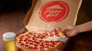 Pizza Hut Coupons For Today || Pizza Hut Coupons 2018 ... Pizza Hut Online And In Store Coupons Promotions Specials Deals At Pizza Hut Delivery Country Door Discount Coupon Codes Wikipedia Hillsboro Greenfield Oh Weve Got A Treat Your Dad Wont Forget Dominos Hot Wings Coupons New Car Deals October 2018 Uk 50 Off Code August 2019 Youtube Offering During Nfl Draft Ceremony Apple Student This Weekends Best For Your Sports Viewing 17 Savings Tricks You Cant Live Without Delivery Coupon Promo Free Cream Of Mushroom Soup