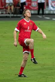 Steve McManaman - Wikipedia John Barnes Footballer Alchetron The Free Social Encyclopedia Futbolista Photos Pictures Of Footballers Behind The Mic A Look Back And Images Getty Paul Walsh Wikipedia Parker I Was Called N In 1980s Ignorance Means Best 25 Barnes Ideas On Pinterest Liverpool Fc Team Demythologising Italia 90 Oval Balls Mauls Irelands Calls Official England World Cup Songs Bbc News Retro Photos Legend Intertional Career Beauty Bollocks Football Songs Vice Sports The John Barnes Story 1990 Youtube