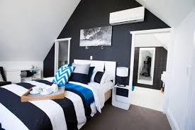 Nautical Master Bedroom Ideas