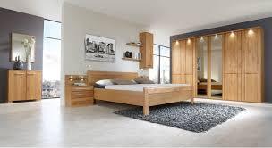 51 schlafzimmer kommode porta