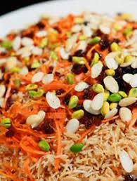 cuisine afghane afghan recipes and afghan food sbs food