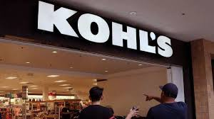 Hit The Gym, Then Shop? Kohl's Links Up With Planet Fitness. - South ... Shelby Store Coupon Code Aquarium Clementon Nj Start Fitness Discount 2018 Print Discount National Geographic Hostile Planet White Unisex Tshirt Online Coupons Sticky Jewelry Free Shipping How It Works Blue365 Deals Fitness Smith Machine Dark Iron Free Massages Nationwide From Hydromassage And Beachbody Coupons Promo Codes 2019 Groupon