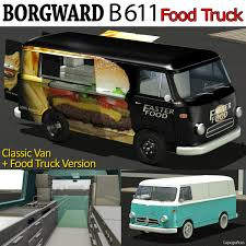 Borgward B 611 Food Truck 3D Models Apcgraficos Line Art Transport Icon Vector Illustration Truck Minivan Waggon And Detailing Service Free Images Truck Motor Vehicle Vintage Car Sedan Classic Deciding Between Pickup Cargo Van Borgward B 611 Food 3d Models Apcgraficos Rent A Seven Passenger Get Around Town Easily With Your Toronto Trucksuvminivan Car Rental Fleet Isolated Stock Hd Royalty And Small Demi For City Limit Delivery Image Man Killed When Hits One Dead Following Cement Minivan Collision The Carillon