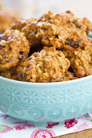 Weight Watchers Pumpkin Fluff Nutrition Facts by 17 Delicious Weight Watchers Holiday Cookie Recipes For 2 Points