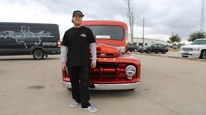 Texas Metal: Season Season 2, Episode 7 - Street Rod Milk Truck ... Worldclass Rat Rods At Mats 2018 Tandem Thoughts 1936 Ford Pickup Truck Of The Yeearly Winner Goodguys Hot News 1939 Chevy Rat Rod Comes Loaded With Power And Style My 48 Hot Rod Rods Pinterest Trucks Homepage Red Fly Fishing Co 1955 F100 Street How Bare Metal Work Howstuffworks 1941 Network Builds Welderup 35 Gallery Factory Five Racing Check Out This Photo Day The Fast