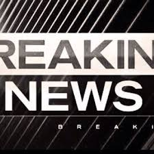 Breaking News Chaser NewsChaserAlert