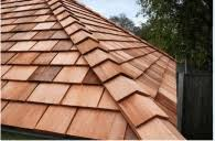 roof depot premier distributor of roofing materials roofing