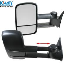 Towing Manual Side View Mirrors Left & Right Pair For 88 98 Chevy ... Stainless Steel Manual Side View Mirrors Lh Rh Pair Set For Chevy Cipa Custom Towing Chevygmc Silverado Sierra Trucks Sale Truck Country Photo Gallery 0713 Silveradogmc 1978 Mirrors5 3 4l60e Lsx Vortec Ls1 Cversion Into 2004 Power Ebay 2015 Chevrolet High Hd This Is It Gm Authority 2016 Gmc Add Eassist Hybrid Automobile Truck Towing Mirrors Vehicle Parts Accsories Compare Tow Luxury 2500 Hd 6 0l Lvadosierracom Dl8 Turn Signals Not Working Exterior The 2019 Shows A Little Bit More Face