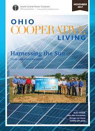Ohio Cooperative Living - November 2017 - South Central By ... Finance Committee Meeting Of The Board Trustees September Ppl Motorhomes Coupon Code Best Tv Deals Under 1000 Pc Component Reddit Gasparilla Body Shop In Store Discount Friskies Pate Coupons Faboveca Etrailer Com Coach Online Purchase Compare Replacement Motor Vs 4way Etrailercom From 2017 6mt Fit To 2019 Elantra Sport Unofficial Audio Gatecoin Referral 2018 5 Rand Coin 1994 Presidential