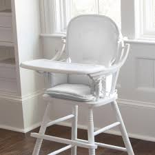 Solid White High Chair Pad | Carousel Designs Zu Luna Convertible Highchair White Big W Babybjorn High Chair Whitegrey New Free Shipping Trade Me Cybex Lemo Baby Seat Tray Storm Grey Comfort Inlay Leander High Chair Chairs Fniture Live Safety 1st Timba 2019 Buy At Kidsroom Living Salt N Pepper Elegance Solid Pad Carousel Designs Amazoncom 4moms Green Adapt 4 Leg Antilop With Tray Ikea Ingolf Junior Bop Contemporary And Mamas Papas