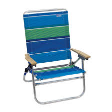 Rio 4-Position Easy In - Easy Out Aluminum Striped Beach Chair With  Hardwood Armrests Yescom Portable Pop Up Hunting Blind Folding Chair Set China Ground Manufacturers And Suppliers Empty Seat Rows Of Folding Chairs On Ground Before A Concert Sportsmans Warehouse Lounger Camp Antiskid Beach Padded Relaxer Stadium Seat Buy Chairfolding Cfoldingchair Product Whosale Recling Seatpadded Barronett Blinds Tripod Xl In Bloodtrail Camo Details About Big Black Heavy Duty 4 Pack Coleman Mat Citrus Stripe Products The Campelona Offers Low To The 11 Inch Height Camping Chairs Low To Profile