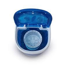 mini lave linge pas cher mini lave linge 3 kg achat vente mini lave linge 3 kg pas cher