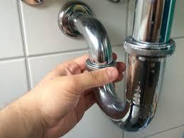 waschbecken verstopft das können sie tun focus de