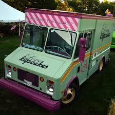 Love Kupcakes Truck On Twitter: