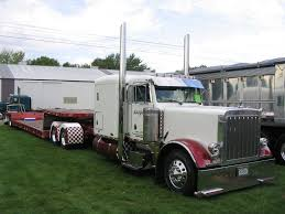 The Big Iron Classic 2017 - Truckerplanet 2015 Volvo Vnl780 Fontana Ca 122268531 Cmialucktradercom Inventory New And Used Trucks Royal Truck Equipment Sold Guide Too Many Trucks State Of The Used Truck Market Pork Chop Diaries 2012 Straight Box Trucks For Sale 2016 Freightliner For Sale On Buyllsearch Box Van N Trailer Magazine Minnesota Youtube Semi Commercial Arrow Sales Truckingdepot Used Daycabs In Il Heavy Duty