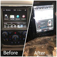 DC Auto Sound - CLOSED - 20 Reviews - Car Stereo Installation - 2015 ... Cars Sale By Owner Fresh Craigslist Las Vegas Used Cars Chicago And Trucks For By Best Image The Wonders Of Casinoorg Blog Used For Dunas Auto Sales Monterey All New Car Release Deals On Electric Hybrid And Fuelefficient July 2018 Lifted In Texas 2019 20 Top Models Nevada Searching Options In Unique Houston Classic Ford Convertible Coupe Hatchback Sedan Suvcrossover