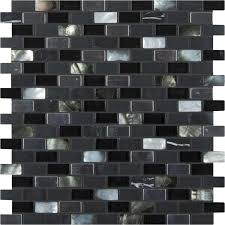 all about metal tile backsplashes and grout colors