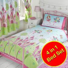 Spongebob Toddler Bedding Set by Character U0026 Generic Junior 4 In 1 Toddler Bedding Bundle Sets Paw