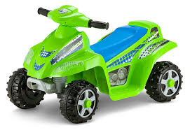 Amazon.com: Kid Trax Moto Trax 6V Toddler Quad Ride On, Green: Toys ... Shop Scooters And Ride On Toys Blains Farm Fleet Wiring Diagram Kid Trax Fire Engine Fisherprice Power Wheels Paw Patrol Truck Battery Powered Rideon Solved Cooper S 12v Now Blows Fuses Modifiedpowerwheelscom Kidtrax 6v 7ah Rechargeable Toy Replacement 6volt 6v Heavy Hauling With Trailer Blue Mossy Oak Ram 3500 Dually Police Dodge Charger Car For Kids Unboxing Youtube Amazoncom Camo Quad Games Parts Best Image Kusaboshicom