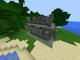 Minecraft Melon Seeds by Jungle And Mesa Neighbors Temple Mineshaft Mcpe 1 0 Epic