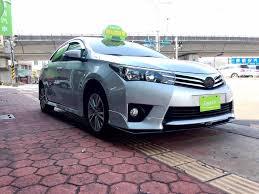 si鑒e auto class plus 鈺浩汽車公司 home