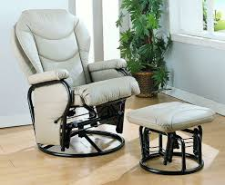 Reclining Rocker Glider With Ottoman In Bone - Stargate Cinema Incredible Baby Rocking Chairs For Sale Modern Design Models Rocker Recliner Swivel Chair Bayoulogcom Amazoncom Dutailier Sleigh 0372 Glider Mulpositionlock Awesome Nursery With Ottoman Fniture Shermag Combo Hmonypearl Fniture Cheap Pasan Chair Rocking Buy Folding Porch Zero Gravity Sunshade W Canopy Blue Hollans Firewood Shed Plans Canada Postal Codes The Best Y Bargains Nursing And Ftstool Bedroom Surprising Red Outdoor Use White
