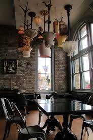 Crate And Barrel Denley Floor Lamp by Best 25 Decorative Floor Lamps Ideas On Pinterest Floor Lamp