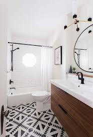 Bathroom Tile Colour Schemes by 2017 Designs Tile Color Schemes Pink Best Shower Ideas For Best