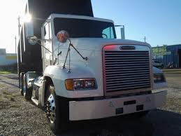 Dump Truck For Sale Craigslist Or Hertz Rental Plus Hitch Plate As ... Craigslist San Antonio Tx Cars And Trucks Yakima Fniture Phoenix By Owner For Houston Cars And Trucks Deals From Craigslist Dump Sale Together With Pink Metal Florida Tampa Image 2018 Truck Tarps Kits In Texas Or Hillsborough County Used Fabulous 2000 Peterbilt Also Cat 740 Articulated As Nacogdoches Deep East By Birthday Cake Swing Gate Chevy C4500 Mcallen Ford Under 3000