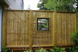 Backyard Screening Ideas Living Room Furniture Chicago Overstock ... Backyard Privacy Screen Outdoors Pinterest Patio Ideas Florida Glass Screens Sale Home Outdoor Decoration Triyaecom Design For Various Design Bamboo Geek As A Privacy Screen In Joes Backyard The Best Pergola Awesome Fencing Creative Fence Image On Cool Garden With Ideas How To Build Youtube
