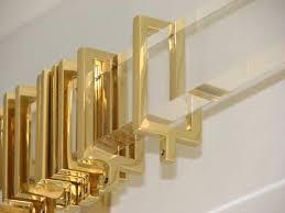 best 25 drapery hardware ideas on pinterest drapery rods diy