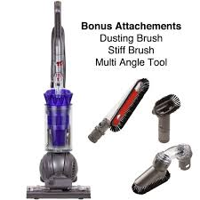 Dyson Dc41 Multi Floor Manual by Dyson Dc Vacuums