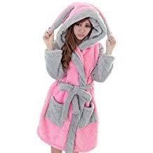 robe de chambre capuche amazon fr peignoir personnalisé